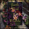 earth-wind-and-wildlife-cottage-gardening