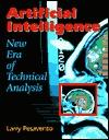 Artificial Intelligence: New Era of Technical Analysis