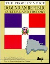 peoples-voice-culture-and-history-culture-and-history-dominican-republic