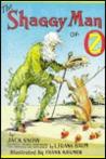 The Shaggy Man of Oz (Book 38)