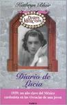 Diario de Lucia (Diarios Mexicanos)