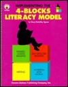 Implementing the 4-Blocks Literacy Model