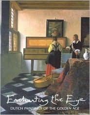 Enchanting the Eye