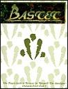Bastet: Nine Tribes of Twilight (Werewolf: the Apocalypse)