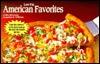 Lowfat American Favorites