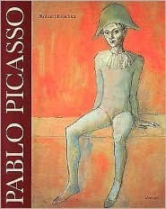 Pablo Picasso: Metamorphoses of the Human Form : Graphic Works, 1895-1972