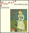 Picasso, Art as Autobiography