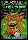Kolchak The Night Stalker by C.J. Henderson