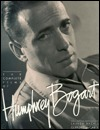 The Complete Films of Humphrey Bogart by Clifford McCarty