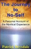 Journey to No-Self by Patrick Drysdale