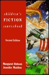 Children's Fiction Sourcebook: A Survey of Children's Books for 6-13 Year Olds