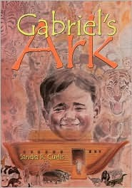 Gabriel's Ark Epub Free Download