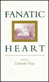 fanatic-heart-poems