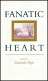 Fanatic Heart: Poems