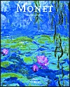 Monet: Spanish-Language Edition