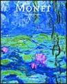 Monet: Spanish-Language Edition