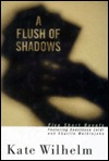 A Flush of Shadows: Five Short Novels Featuring Constance Leidl & Charlie Meiklejohn