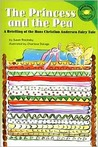 The Princess and the Pea: A Retelling of the Hans Christian Andersen Fairy Tale (Read-It!: Fairy Tales)