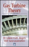 gas turbine theory solutions manual by h i h saravanamuttoo rh goodreads com GE Gas Turbine gas turbine theory cohen solution manual