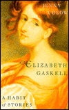 elizabeth-gaskell-a-habit-of-stories