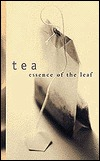 Tea by Karl Petzke