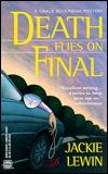 death-flies-on-final