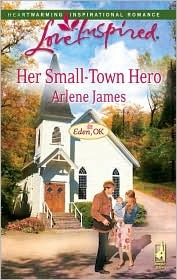 her-small-town-hero