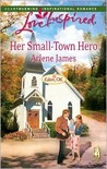 Her Small-Town Hero
