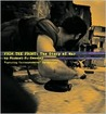 From the Front: The Story of War through Correspondents