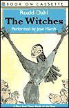 The Witches Audio: The Witches Audio