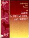 Canine Sports Medicine and Surgery