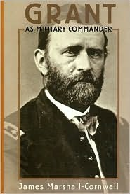 grant-as-military-commander