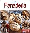 Panaderia/ Bakery