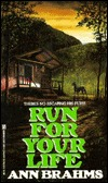 run-for-your-life