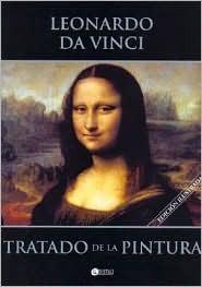 Tratado De La Pintura/ Leonardo's Notebooks