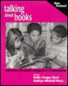 Talking about Books: Literature Discussion Groups in K-8 Classrooms
