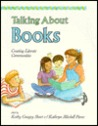 Talking About Books: Creating Literate Communities