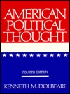 american political thought essay The essays present scholarship from a range of disciplines, including intellectual history, political science, american history, philosophy, and law the book divides roughly into three parts the first series of essays explicates natural rights philosophy and traditional liberal constitutionalism.