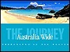 Australia Wide: The Journey