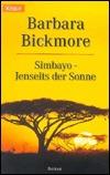 Simbayo: Jenseits der Sonne