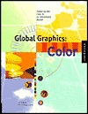 Global Graphics by L.K. Peterson