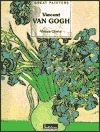 Van Gogh (Great Painters Series)