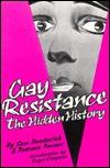 Gay Resistance: The Hidden History