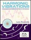 Harmonic Vibrations: A Metamorphosis from Traditional Cycle Theory to Astro-Harmonics