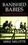 Banished Babies: Secret History of Ireland's Baby Export Business