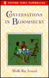 Ebook Conversations in Bloomsbury by Mulk Raj Anand PDF!