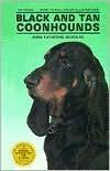 Black & Tan Coonhounds