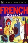 Teach Yourself French Extra!