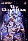 The Changeling by Terri Windling
