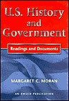 U. S. History and Government Readings and Documents
